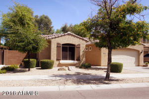 2224 W HARWELL Road, Phoenix, AZ 85041