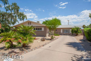 2621 N 69TH Street, Scottsdale, AZ 85257