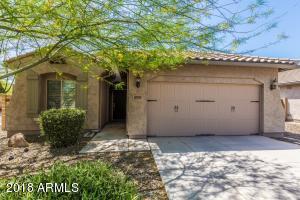 27518 N 18TH Avenue, Phoenix, AZ 85085