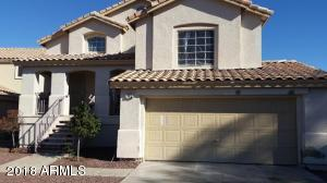 863 N CROSSBOW Court, Chandler, AZ 85225