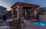 13013 N PANORAMA Drive, 124, Fountain Hills, AZ 85268