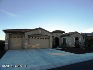 Property for sale at 2813 W Ashurst Drive, Phoenix,  Arizona 85045