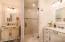 Bathroom envy...