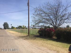 40895 N JACKRABBIT Road, San Tan Valley, AZ 85140