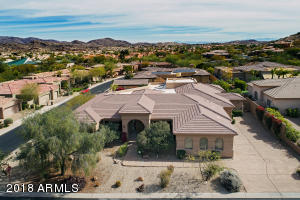 Property for sale at 2004 E Barkwood Road, Phoenix,  Arizona 85048
