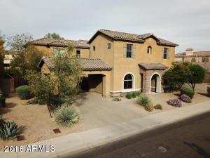 3660 E ADOBE Drive, Phoenix, AZ 85050