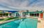 1029 E PALO VERDE Drive, Phoenix, AZ 85014
