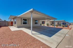 8601 N 103RD Avenue, 109, Peoria, AZ 85345