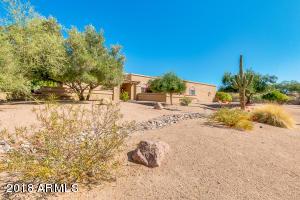 10540 E WETHERSFIELD Road, Scottsdale, AZ 85259