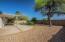 1231 E DIVOT Drive, Tempe, AZ 85283