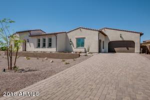27010 N 64th Drive, Phoenix, AZ 85083