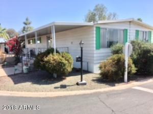 5747 W Missouri #147 Avenue, Glendale, AZ 85301
