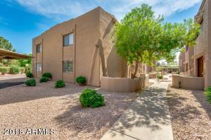 8155 E ROOSEVELT Street, 107, Scottsdale, AZ 85257