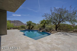 Property for sale at 10040 E Happy Valley Road Unit: 2019, Scottsdale,  Arizona 85255