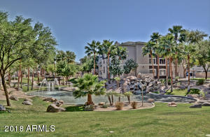 5345 E Van Buren Street, 279, Phoenix, AZ 85008