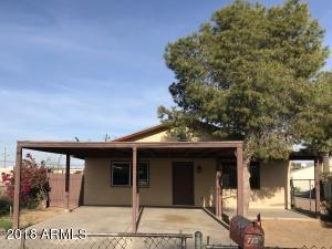 715 S 3RD Street, Avondale, AZ 85323