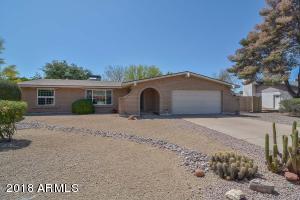 5337 E EVANS Drive, Scottsdale, AZ 85254