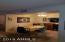 515 S PARKCREST S, 517, Mesa, AZ 85206