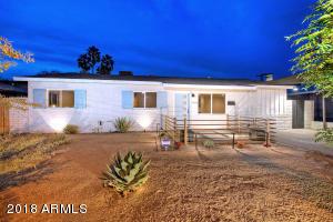 4506 E TURNEY Avenue, Phoenix, AZ 85018