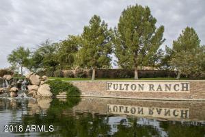 4777 S FULTON RANCH Boulevard, 1132, Chandler, AZ 85248