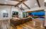 Great Room: Indoor/Outdoor Living
