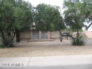 1328 W BROOKS Street, Chandler, AZ 85224