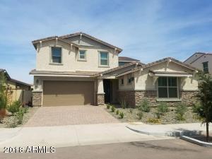 9650 E THEIA Drive, Mesa, AZ 85212