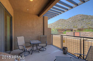 36600 N CAVE CREEK Road, 6B