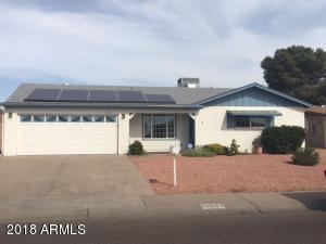 11841 N 49TH Drive, Glendale, AZ 85304