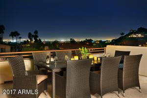 Property for sale at 2216 E Belmont Avenue, Phoenix,  Arizona 85020