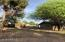 1915 N WILLIAMS, Mesa, AZ 85203
