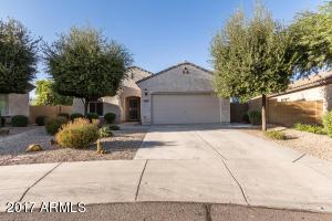 18150 W PUGET Avenue, Waddell, AZ 85355