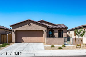 18010 W CEDARWOOD Lane, Goodyear, AZ 85338