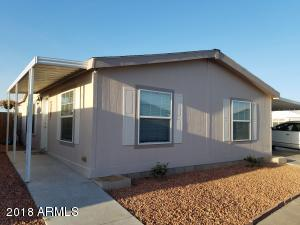 8601 N 103RD Avenue, 290, Peoria, AZ 85345