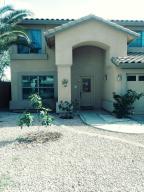 8977 W YUKON Drive, Peoria, AZ 85382