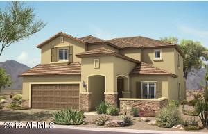 10919 E TOPAZ Avenue, Mesa, AZ 85212