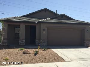 23553 W Magnolia Drive, Buckeye, AZ 85326