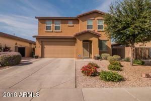 17702 W TONTO Street, Goodyear, AZ 85338