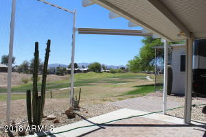 17200 W BELL Road, 1322, Surprise, AZ 85374