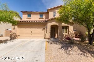 43530 W EDDIE Way, Maricopa, AZ 85138