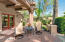 4841 N 68TH Street, Scottsdale, AZ 85251