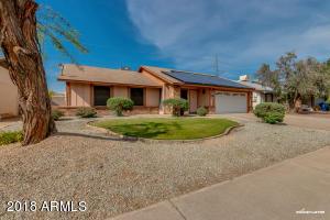 1508 W BEAUBIEN Drive, Phoenix, AZ 85027
