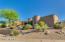 18543 W SANTA IRENE Drive, Goodyear, AZ 85338
