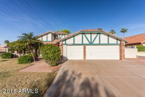 Property for sale at 13048 S 41st Place, Phoenix,  Arizona 85044