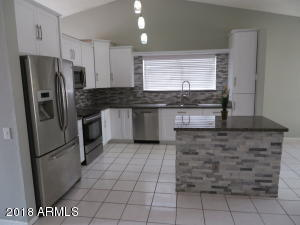 21058 N 34TH Avenue, Phoenix, AZ 85027