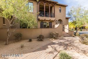 20704 N 90TH Place, 1015, Scottsdale, AZ 85255