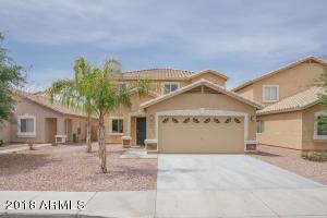 10316 N 116TH Lane, Youngtown, AZ 85363