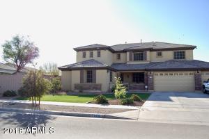 8493 W NICOLET Avenue, Glendale, AZ 85305