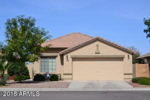 32960 N Sandstone Drive, San Tan Valley, AZ 85143