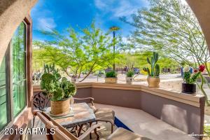 3935 E ROUGH RIDER Road, 1334, Phoenix, AZ 85050